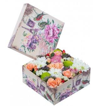 Заказ цветов истра оптом